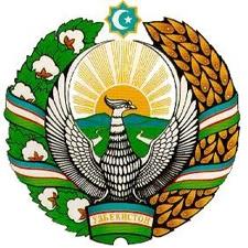 «Об утверждении правил перевозки опасных грузов автомобильным транспортом в республике Узбекистан»