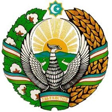 Закон Республики Узбекистан «О безопасности дорожного движения»